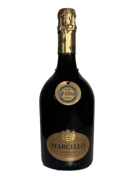 Ariola Marcello Lambrusco Oro frizzante