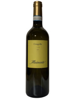 Mainente Cengelle Soave DOC