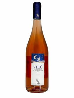 Tani Cannonau Rose Vilù