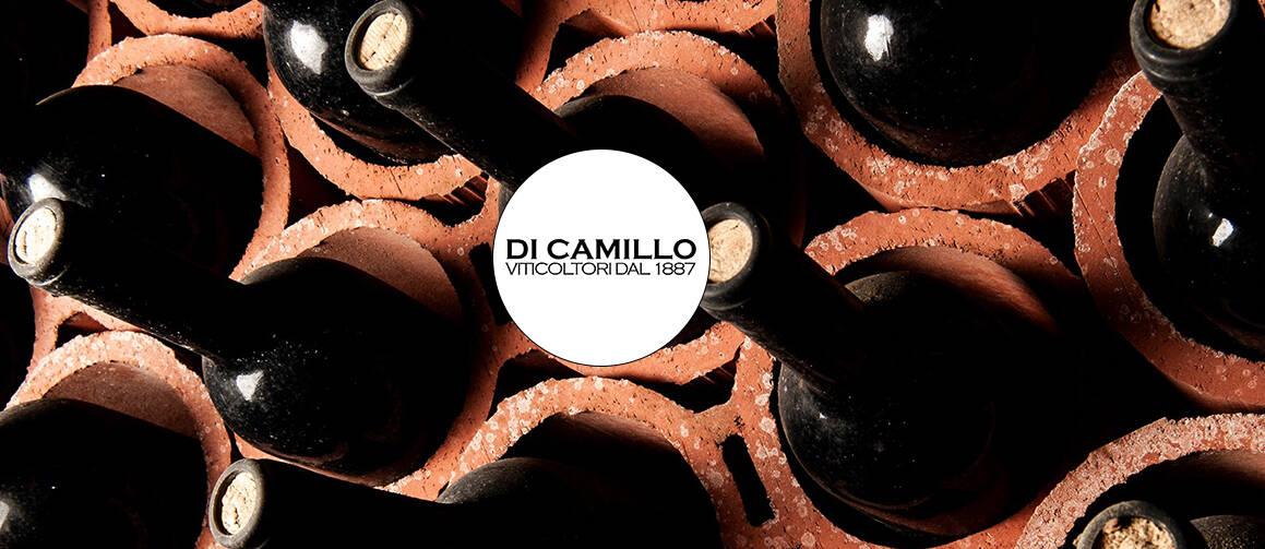 Weingut Di Camillo